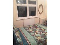 MODERN 3 BEDROOM TERRANCE HOUSE... AVAILABLE NOW... RM6 4AZ... £1499PM