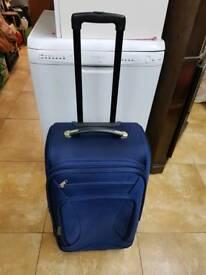 Suitcase quality L60cm W40cm D30cm