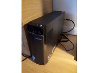 LeNovo H30 Desktop PC