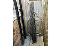 Shimano tx2 and rod bag