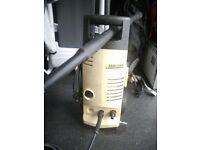 karcher kb 9020 model number very nice