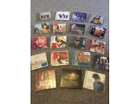 CD Bundle