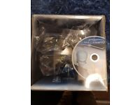 Samsumg TV 3d Glasses as good as new only used couple of times