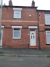 2 Bedroom Terrace House for Rent, Pontefract