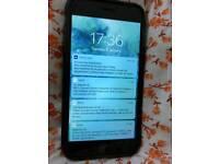 Iphone 7 plus 128GB( Unlock)