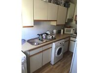 ***One Bedroom***Shirley Location***Available September***DSS accepted with Suitable Guarantor***