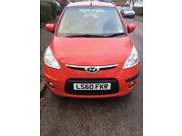 Hyundai i10 *Good Condition*