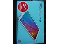 """Huawei Mediapad T1 10, 9.6"""" Android Tablet, 16GB, WiFi only, Brand New & Sealed, ****BARGAIN***"""