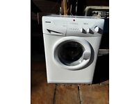 Hoover 6kg Washing Machine