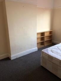 Spacious Flat in Blackheath