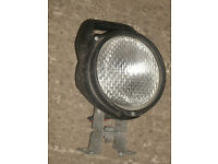 Roof Mounted Spotlight Suitable Boat, 4x4, Camper