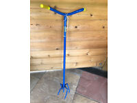 Garden tiller/claw (Collect only SK6 - High Lane, Stockport)