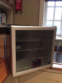 Pentane wine cooler fridge for sale