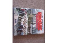 Brookside The Official Companion Book