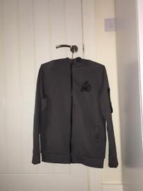 KWD jacket (13-15 yr old)
