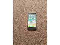 IPhone 6 on vodafone