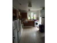 GAY HOUSE SHARE = One double room in Gay House share in Walthamstow Available today = NO BILLS