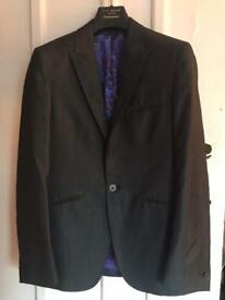 Ted Baker Jacket 36R
