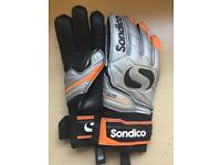 Sondico Elite Protection