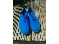 Shoes Mens Size 10