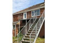 Flat to rent Rotherham - Wickersley / Bramley Area