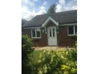 House Exchange wanted! 2 bed semi detached bungalow for 3 Bed house