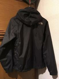 North Face jacket for sale