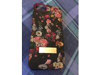 Ted Baker iPhone 5/5s case