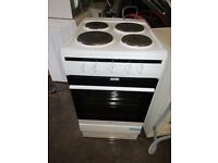 AMICA 4 RING ELECTRIC COOKER