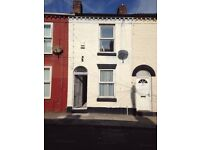 NO AGENTS FEES **Newly Renovated**, unfurnished 2 bed house in Bala Street, L4