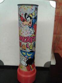 Original Walt Disney Kaleeidoscope