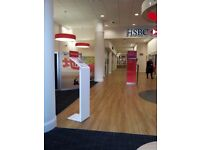 Dry-lining, Interior Fit Out Business for sale