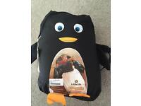 Little life penguin ready bed