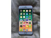 iPhone 7 Plus 256gb product redd