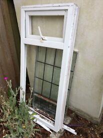second hand garage doors for sale in ferndown dorset gumtree