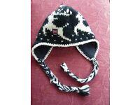 Norwegian Hat