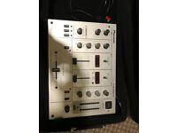 x2 Pioneer CDJ 800 + DJM350 for Sale