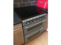 New World NewHome Electric Cooker