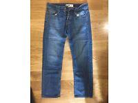 Men's clothes BUNDLE - HOLLISTER, TOPMAN, RIVER ISLAND etc
