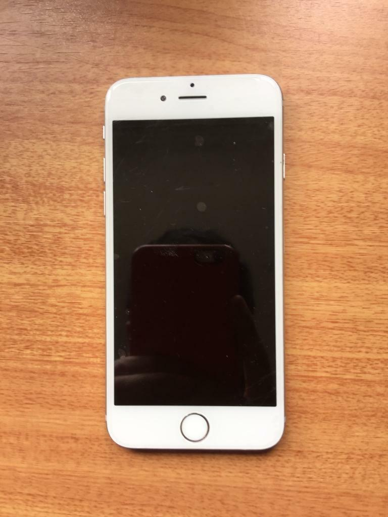 Iphone  S Gumtree