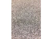 Used Carpet Tiles, dark grey, great condition (see photos)