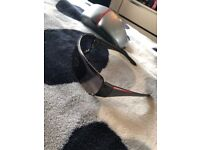 PRADA SUNGLASSES QUICK SALE £80