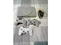Sony Playstation - Original - Works Fine