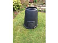 Composter bin by Blackwell