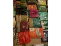 Wholesale Asian clothes