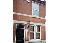 Double room Available in Two Bed House
