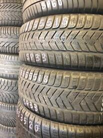 215/55/18 NISSAN Tyres . 215/55R18 Tyre Shop . NEW USED PARTWORN PART WORN TYRES TIRES