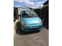 a good buy for someone wanting reliable economical motor