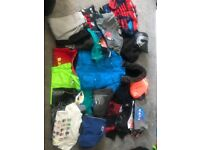 Boys clothes bundle age 5/5-6