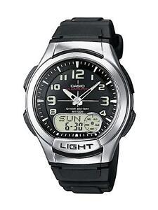 Reloj-Cronometro-Casio-analogico-y-Digital-Caballero-sumergible-100M-C0016